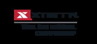 XTERRA TRAIL RUN NATIONALS & UTAH 5/10KM - Huntsville, UT - horizontal-color-logo.png