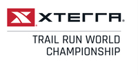 XTERRA TRAIL RUN WORLD CHAMPIONSHIP-21/10/5KM - Kaneohe, HI - XTERRA-TrailRun-World-Championship-Logo-HORIZONTAL.jpg
