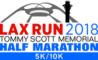 Tommy Scott Memorial LAX Run - Half Marathon, 5K/10K - Los Angeles, CA - TSM5k10k-logo-2018-cmyk.jpg