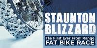 Staunton Blizzard: The First Ever Front Range Fat Bike Race - Pine, CO - https_3A_2F_2Fcdn.evbuc.com_2Fimages_2F40758142_2F218679323463_2F1_2Foriginal.jpg
