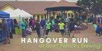 """Hangover run"" with Saint Patrick's Brewing - Littleton, CO - https_3A_2F_2Fcdn.evbuc.com_2Fimages_2F40650327_2F203668273542_2F1_2Foriginal.jpg"