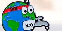 World Water Day 5K & 10K - Logan - Logan, UT - https_3A_2F_2Fcdn.evbuc.com_2Fimages_2F40509452_2F184961650433_2F1_2Foriginal.jpg