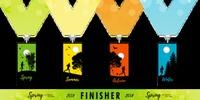 Four Seasons, Four Miles: SPRING - Logan - Logan, UT - https_3A_2F_2Fcdn.evbuc.com_2Fimages_2F40744692_2F184961650433_2F1_2Foriginal.jpg
