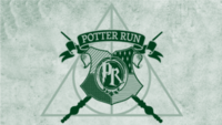 Potter Run 2018 - West Jordan, UT - 06bb64bf-0647-4d5e-8b01-ee4d021df9e7.png
