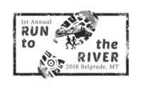 Run to the River - Belgrade, MT - race57357-logo.bAHgZ5.png
