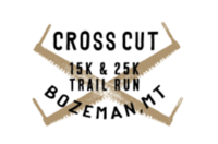 Cross Cut 25K 15K - Bozeman, MT - race57264-logo.bAEoV6.png