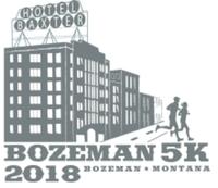 Bozeman 5K - Bozeman, MT - race57447-logo.bAFmYd.png