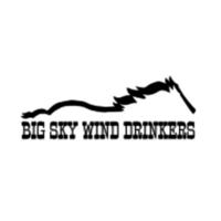 Bridger Ridge Run - Lottery/Selection Application - Bozeman, MT - race54160-logo.bAfgZZ.png
