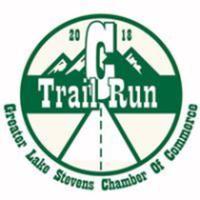 C-Trail 5K/10K - Lake Stevens, WA - race57317-logo.bAEG-1.png