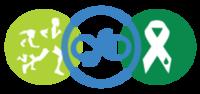Diabuddies Dash - Keizer, OR - race57332-logo.bAEIz_.png