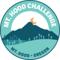 Mt. Hood Challenge Stage Race and Trail Running Festival - Mount Hood Parkdale, OR - race57519-logo.bALDZN.png