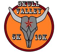 Skull Valley 10K/5K - Skull Valley, AZ - 0d1dac58-f6d8-421e-8df9-fefa2452646e.png