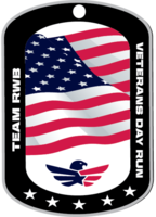 Veteran's Day 10K / 5K / 1 Mile - Tempe, AZ - 8c3186e0-6137-4693-98ef-9c6a9f3a8bc9.png