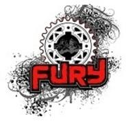12 Hours of Fury - Fort Mcdowell, AZ - 37b8386a-8ebc-4f6c-bc16-351b688f5924.jpg
