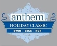 Anthem Holiday Classic Triathlon - Anthem, AZ - 56ccfb3e-12c6-43e8-8210-f759896b6def.jpg