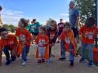 3rd Annual Super Family Fund Run - Round Rock, TX - logo-20180209181447868.jpg