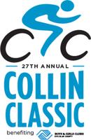 2018 Collin Classic Bike Rally - Plano, TX - b872ae52-3821-40a8-8a6a-1603b8a57917.jpg