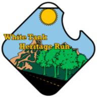 White Tank Heritage Run - Buckeye, AZ - race57532-logo.bAG29Z.png
