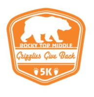 Rocky Top Middle School Grizzlies Give Back 5k 2018 - Thornton, CO - race56545-logo.bAz59t.png