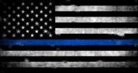 Waco Police Memorial Run - Waco, TX - race17522-logo.bAEZSo.png