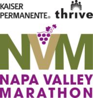 Napa Valley Marathon - Napa, CA - race46352-logo.by9NHr.png