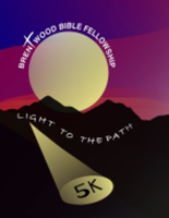 Light to the Path 5K - Brentwood, CA - race56889-logo.bAB7ez.png