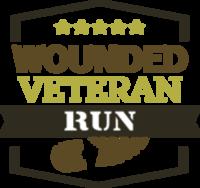 Wounded Veteran Run - Folsom, CA - race57290-logo.bAEEoJ.png