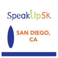SpeakUp5k San Diego - San Diego, CA - race57434-logo.bAZqxk.png