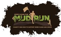 Good Clean Fun Mud Run 2018 - Westernville, NY - e780a6fb-ef65-4828-8441-44563a738195.png