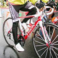 John North Willys Canandaigua Bike Rally - Canandaigua Ny, NY - cycling-2.png
