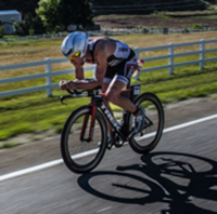 29th Annual West Point Triathlon 2018 - Cornwall, NY - triathlon-9.png