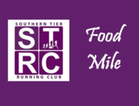 Food Mile - Painted Post, NY - race57394-logo.bCqPUQ.png