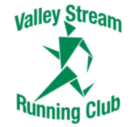 Valley Stream Running Club 5k - Valley Stream, NY - race29950-logo.bwTmVa.png