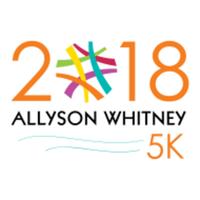 Allyson Whitney Run For Love 5k - Kauneonga Lake, NY - race56958-logo.bACsy6.png