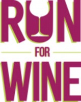 Run for Wine 5K - West Chazy, NY - race18183-logo.bvd3bW.png