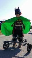 Ryan's Superhero Run - Owego, NY - race30378-logo.bwWLw-.png