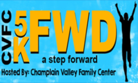 5kFWD for Recovery - Plattsburgh, NY - race20117-logo.bAKlvq.png