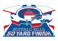 2019 Buffalo Bills 50 Yard Finish - Orchard Park, NY - race30065-logo.bynkum.png