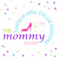 The Mommy Dash  5K Race: 2018 - Wappingers Falls, NY - race57210-logo.bAD3H7.png