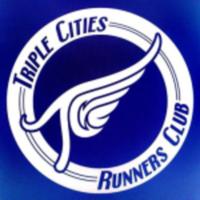 RRCA Women's Distance Festival and Kids Run - Binghamton, NY - race10550-logo.btL7ku.png