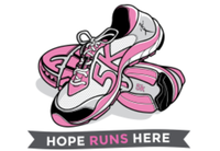 Raphaelson and Levine Hope Runs Here 5K Run in Loving Memory of Bonnie Levine - Massapequa, NY - race48699-logo.bzqt_p.png