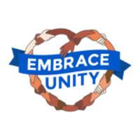 Embrace Unity 5k Race and Walk - Buffalo, NY - race56619-logo.bAAsLW.png