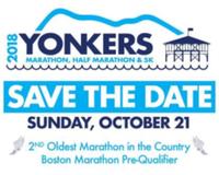 2018 Yonkers Marathon, Half Marathon & 5K - Yonkers, NY - race57131-logo.bADk-m.png