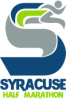 2018 Syracuse Half Marathon - Presented by Byrne Dairy - Syracuse, NY - race6243-logo.bywxQk.png