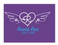 Rosie's Run - Sherman, NY - race57485-logo.bAFBPl.png