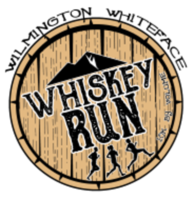 Wilmington Whiteface Whiskey Run - Wilmington, NY - race44247-logo.byPB1l.png
