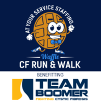 At Your Service Cystic Fibrosis 4 Mile Waffle Run and Walk - West Sayville, NY - race20930-logo.bAFmtZ.png