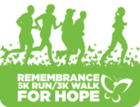 Remembrance 5KRun/3KWalk for HOPE - Liverpool, NY - race18259-logo.by3bkm.png