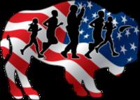 5K Race & Veteran Honor Walk - Buffalo, NY - race43458-logo.bB_he0.png