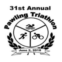 Pawling Triathlon - Pawling, NY - race57500-logo.bAG1Y6.png